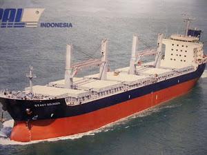 25 Keistimewaan Indonesia di Mata Internasional|http://bambang-gene.blogspot.com